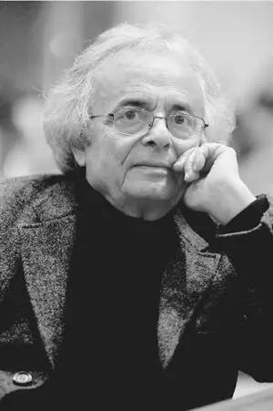 [美文摘抄]他是西方世界获得最多殊荣的东方诗人却无缘2016诺贝尔文学奖