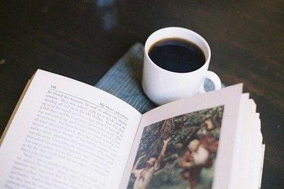 [经典杂文]和菜头:开始写作吧