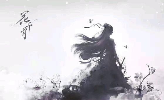 [小说下载]仙侠奇缘之花千骨全文+番外篇txt小说下载